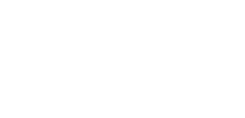 The Westin Tashee Resort